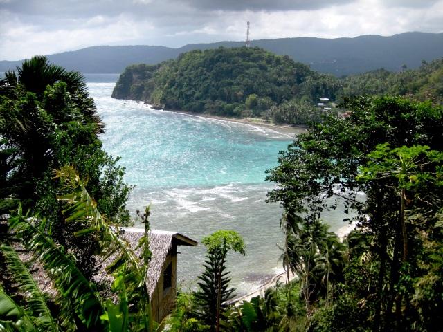 2013 1 20 img_5314 overlooking markoe cove, puerto galera philippines